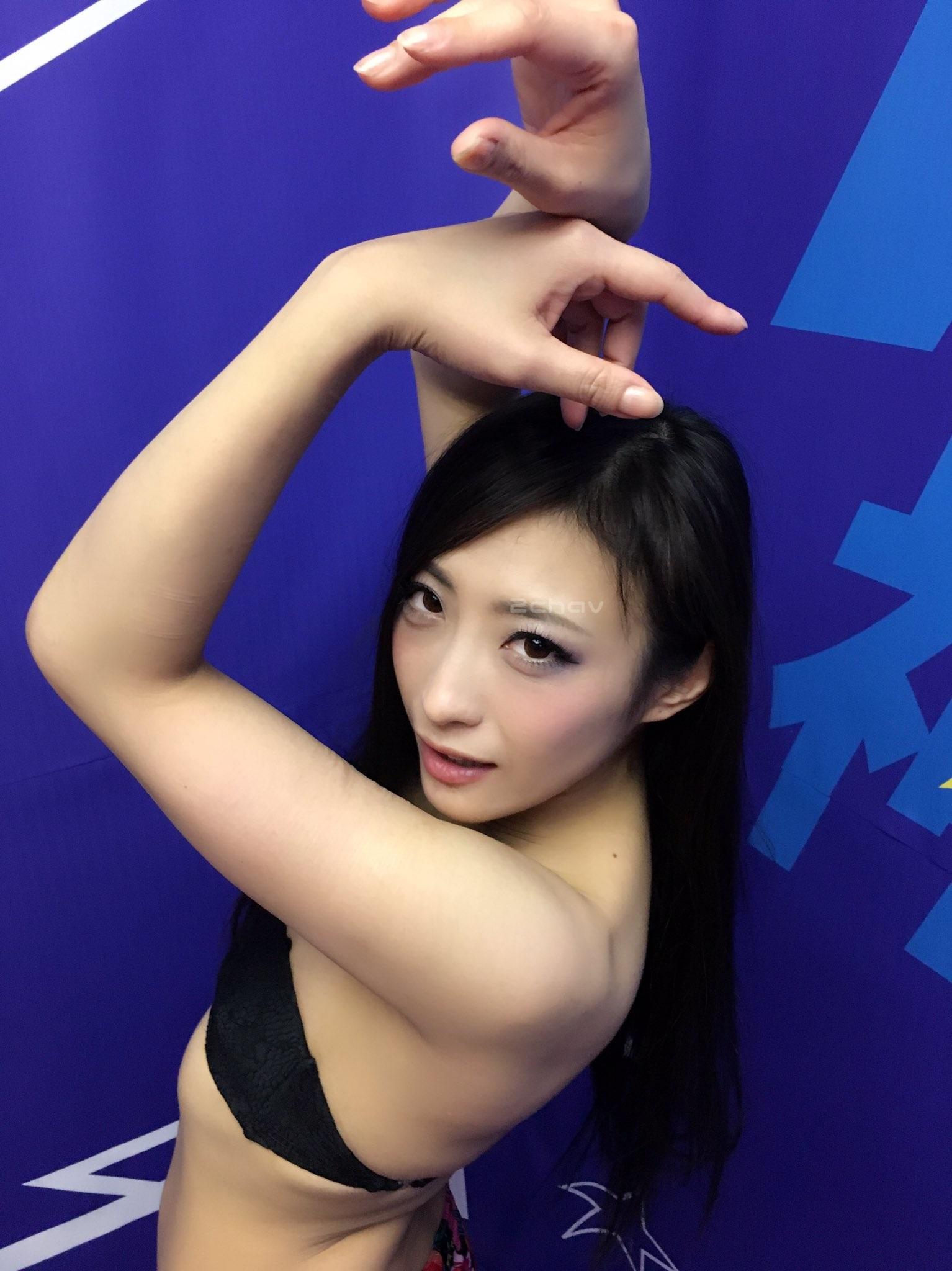 神納花016
