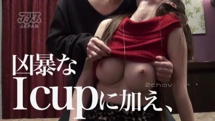 すみれ美香.mp4_000009209