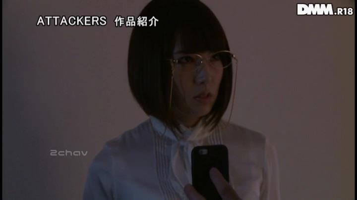 西野翔.mp4_000074474