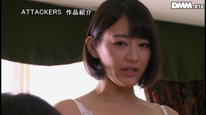 西野翔.mp4_000089956
