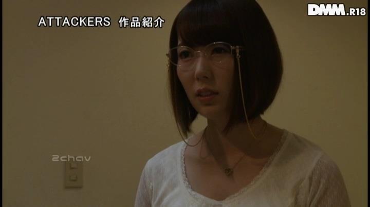 西野翔.mp4_000123590