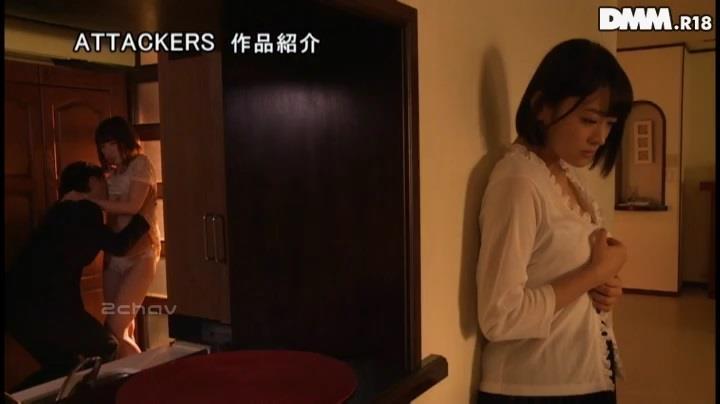 西野翔.mp4_000133199