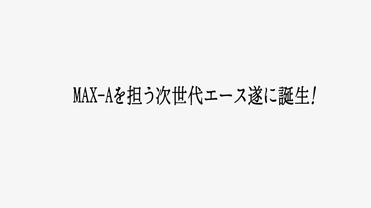 2017年3月デビュー長谷川奈々 初公開!.mp4_000001668