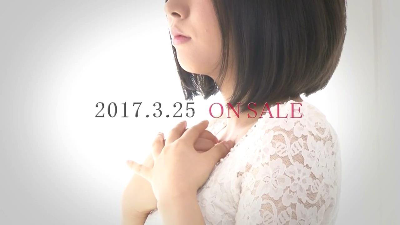 2017年3月デビュー長谷川奈々 初公開!.mp4_000035301