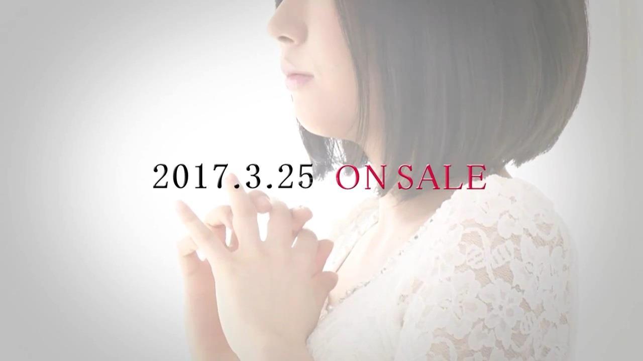 2017年3月デビュー長谷川奈々 初公開!.mp4_000039839