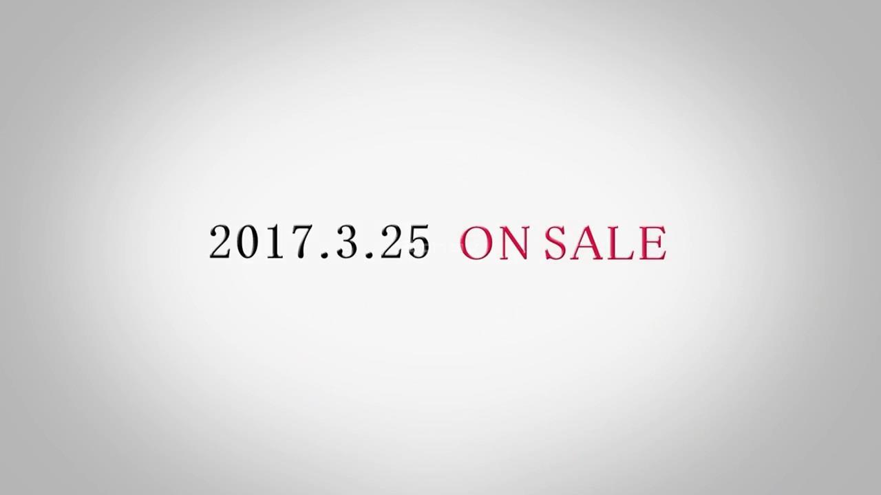 2017年3月デビュー長谷川奈々 初公開!.mp4_000044644