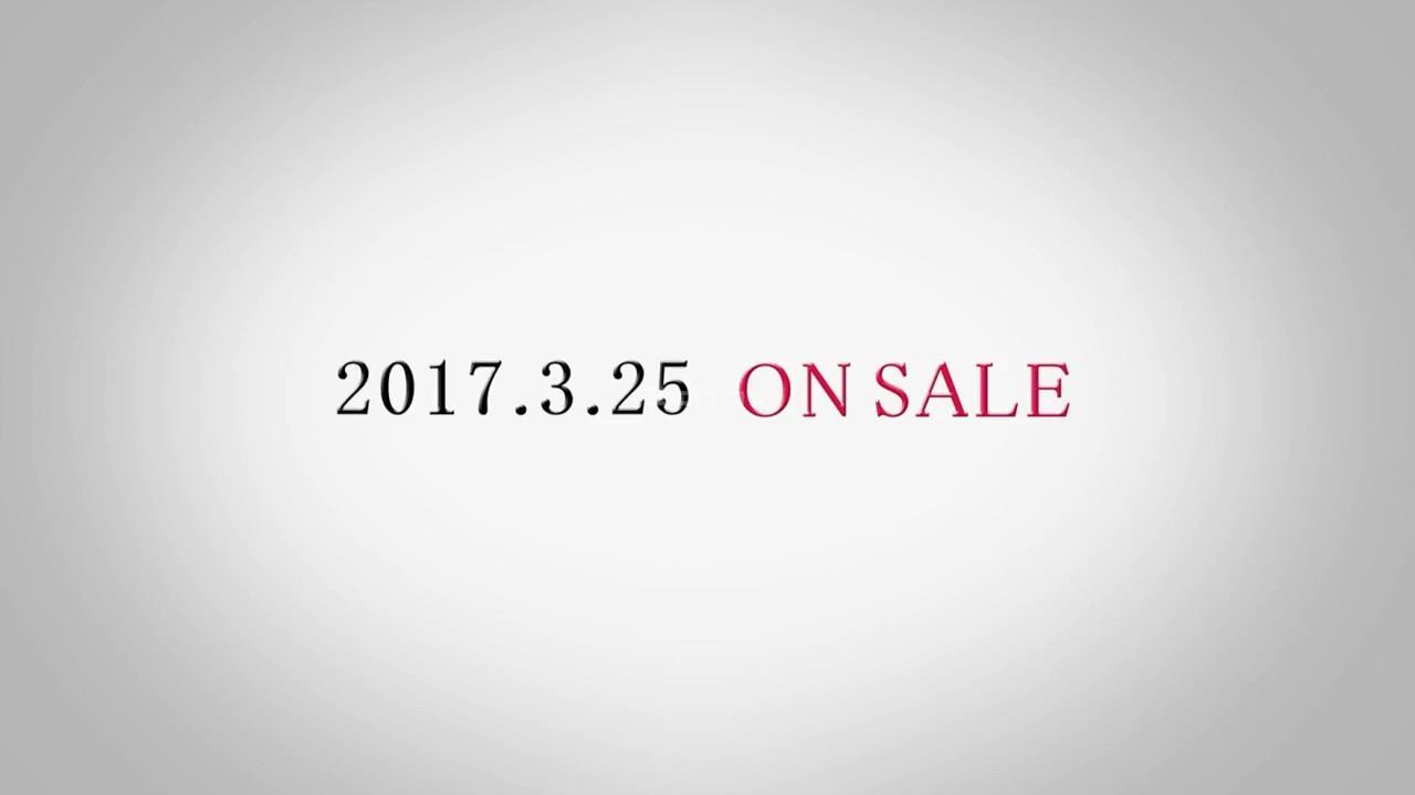 2017年3月デビュー長谷川奈々 初公開!.mp4_000044911