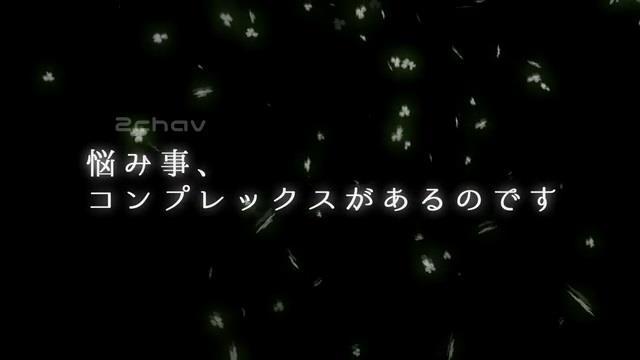菊川みつ葉.mp4_000049716