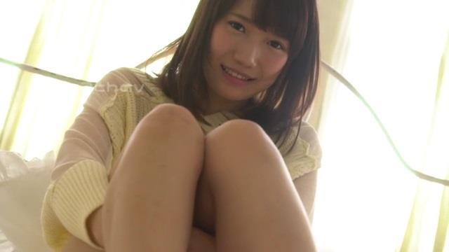 菊川みつ葉.mp4_000059325