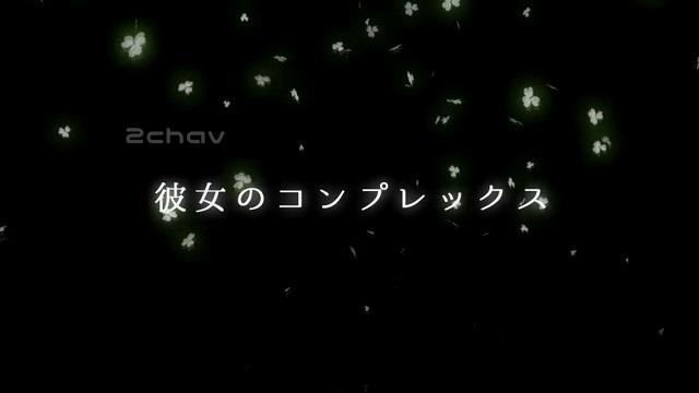 菊川みつ葉.mp4_000095361