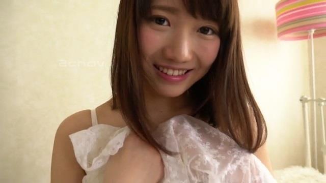 菊川みつ葉.mp4_000132999
