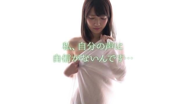 菊川みつ葉.mp4_000188788