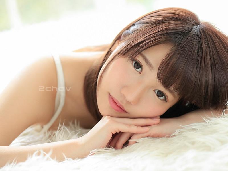 菊川みつ葉01
