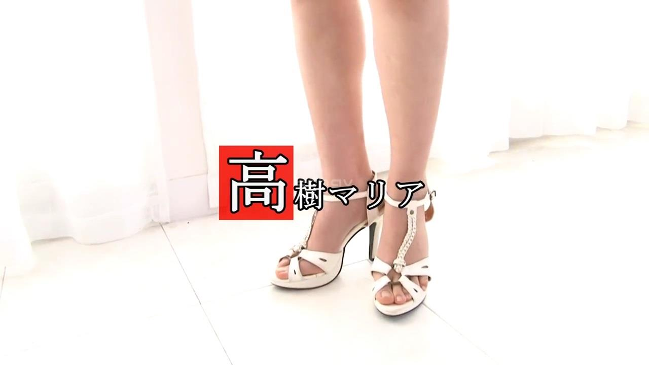 長谷川奈々 初公開動画.mp4_000011011