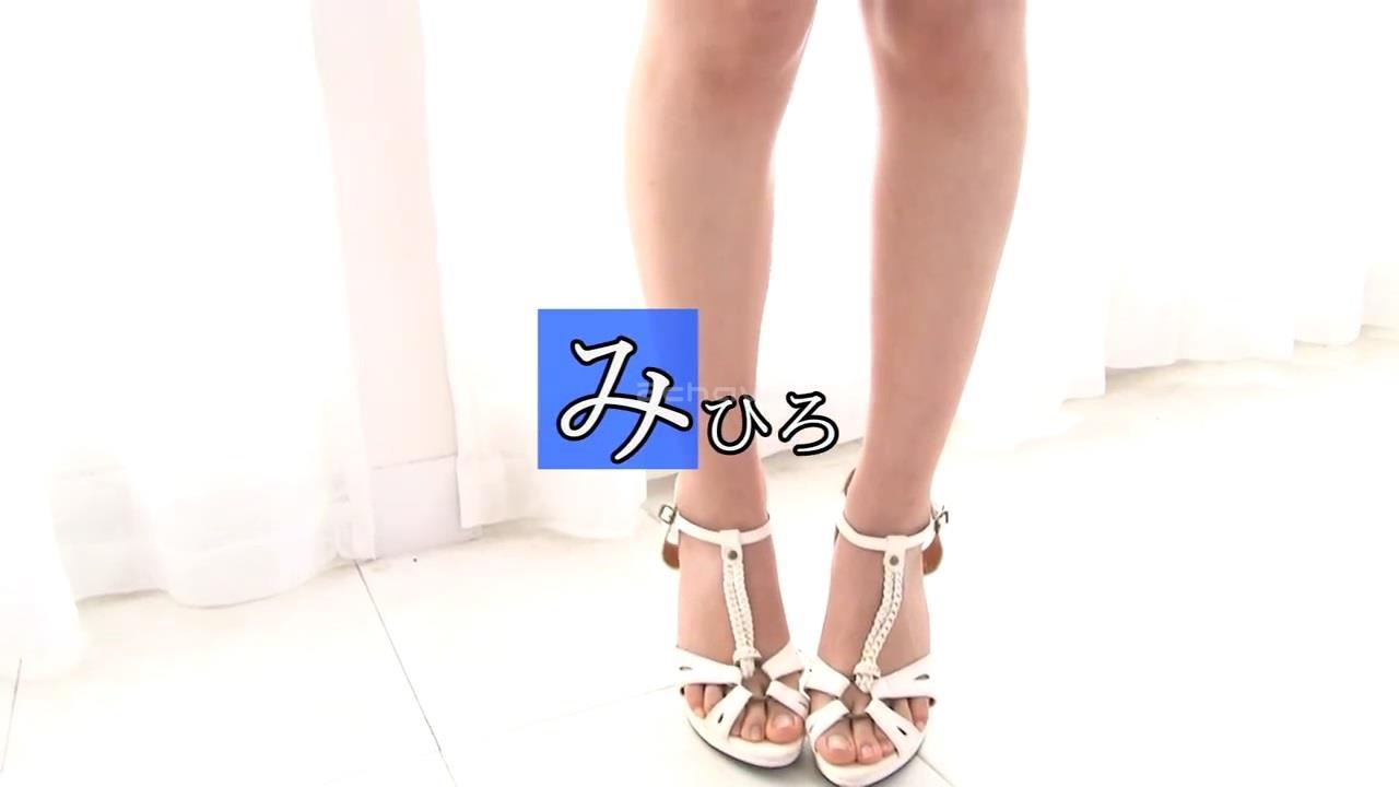 長谷川奈々 初公開動画.mp4_000012612