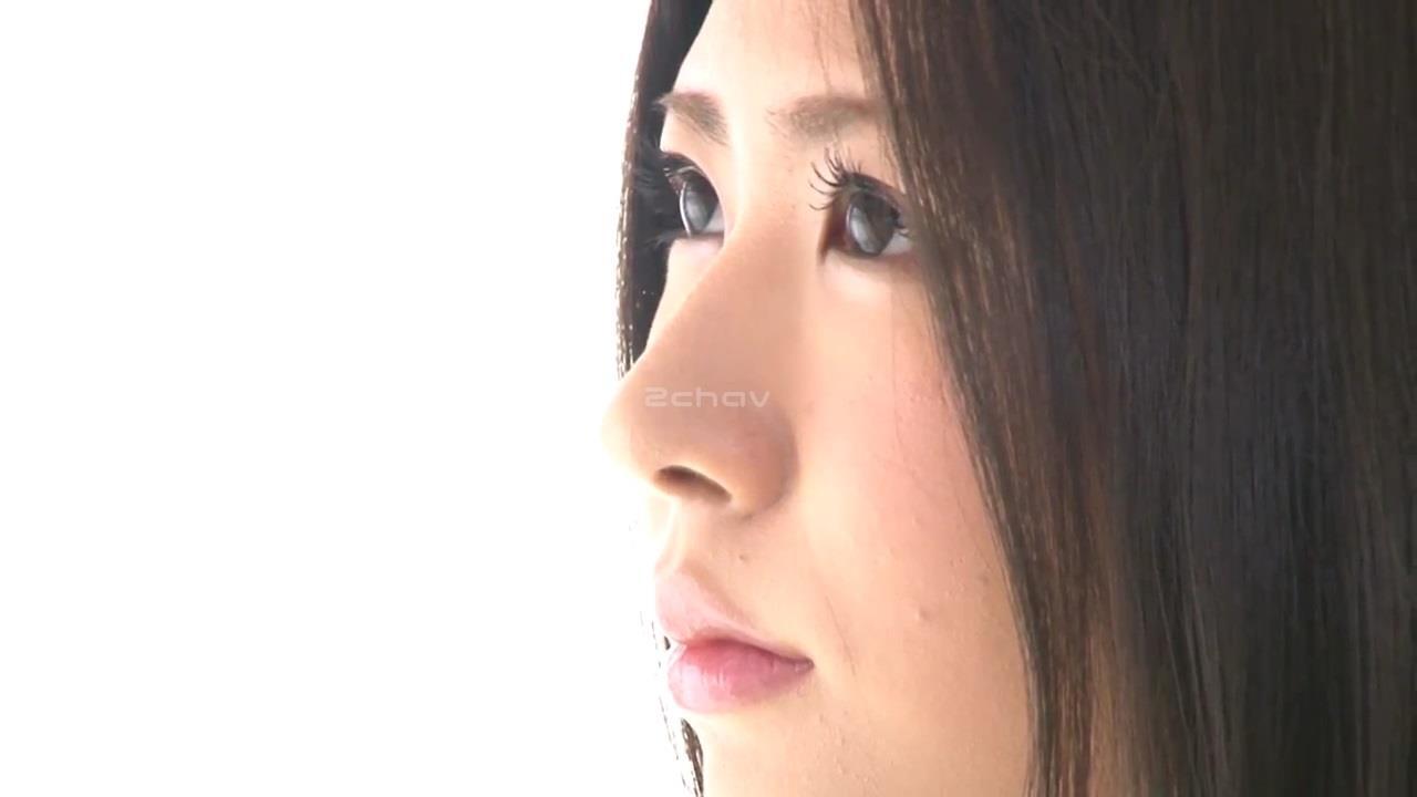 長谷川奈々 初公開動画.mp4_000031831