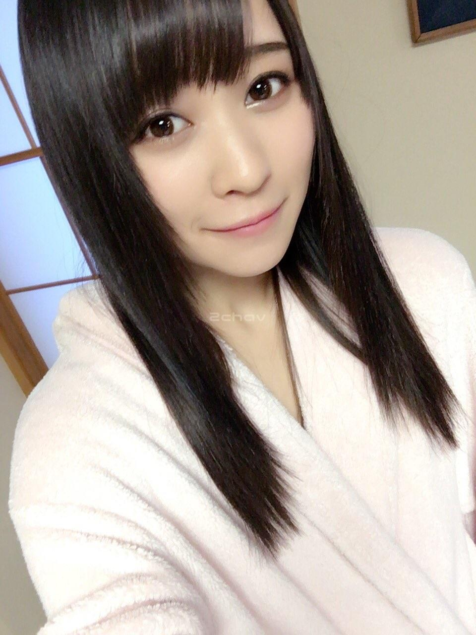 心花ゆら014