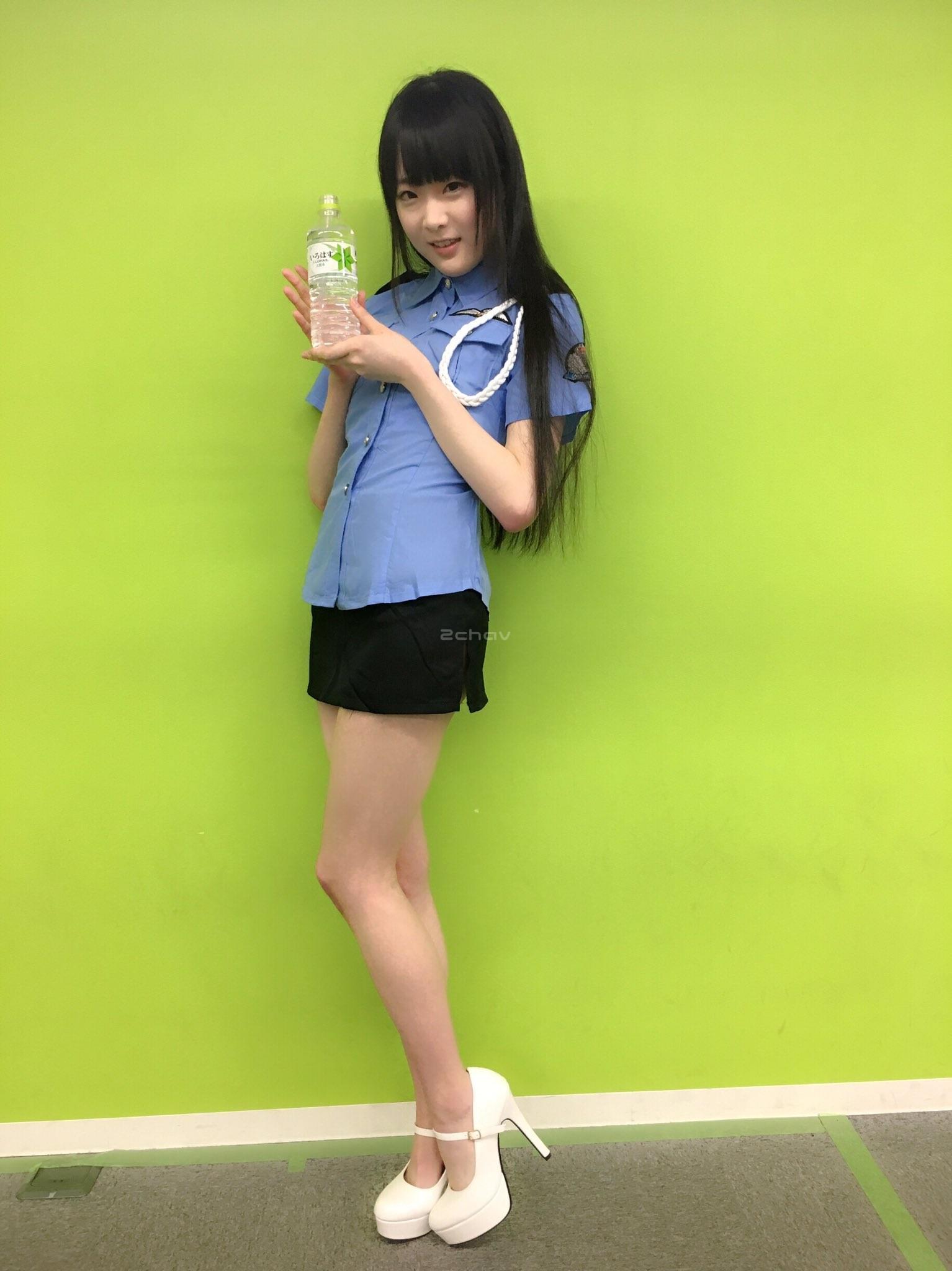 MOODYZ専属現役女子大生014