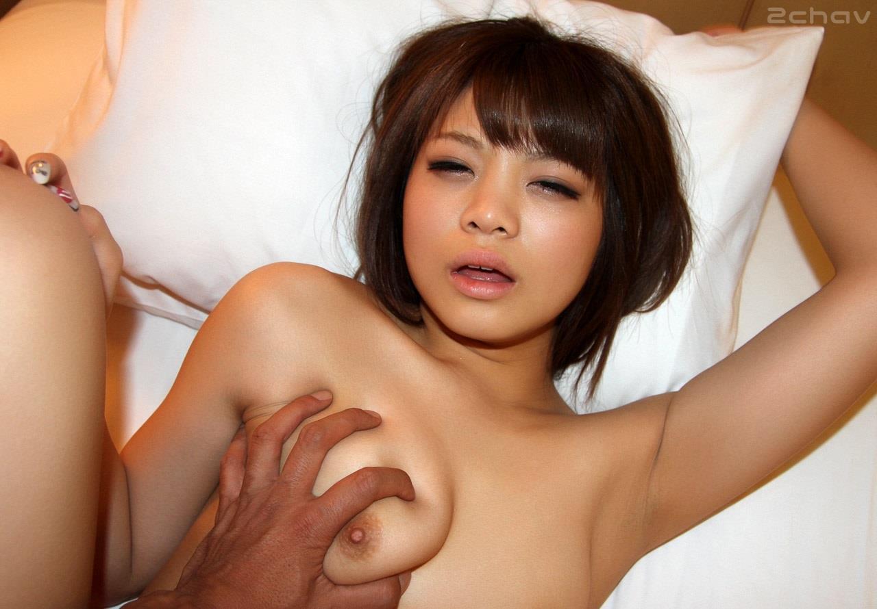 G-AREA波瑠宮そら030