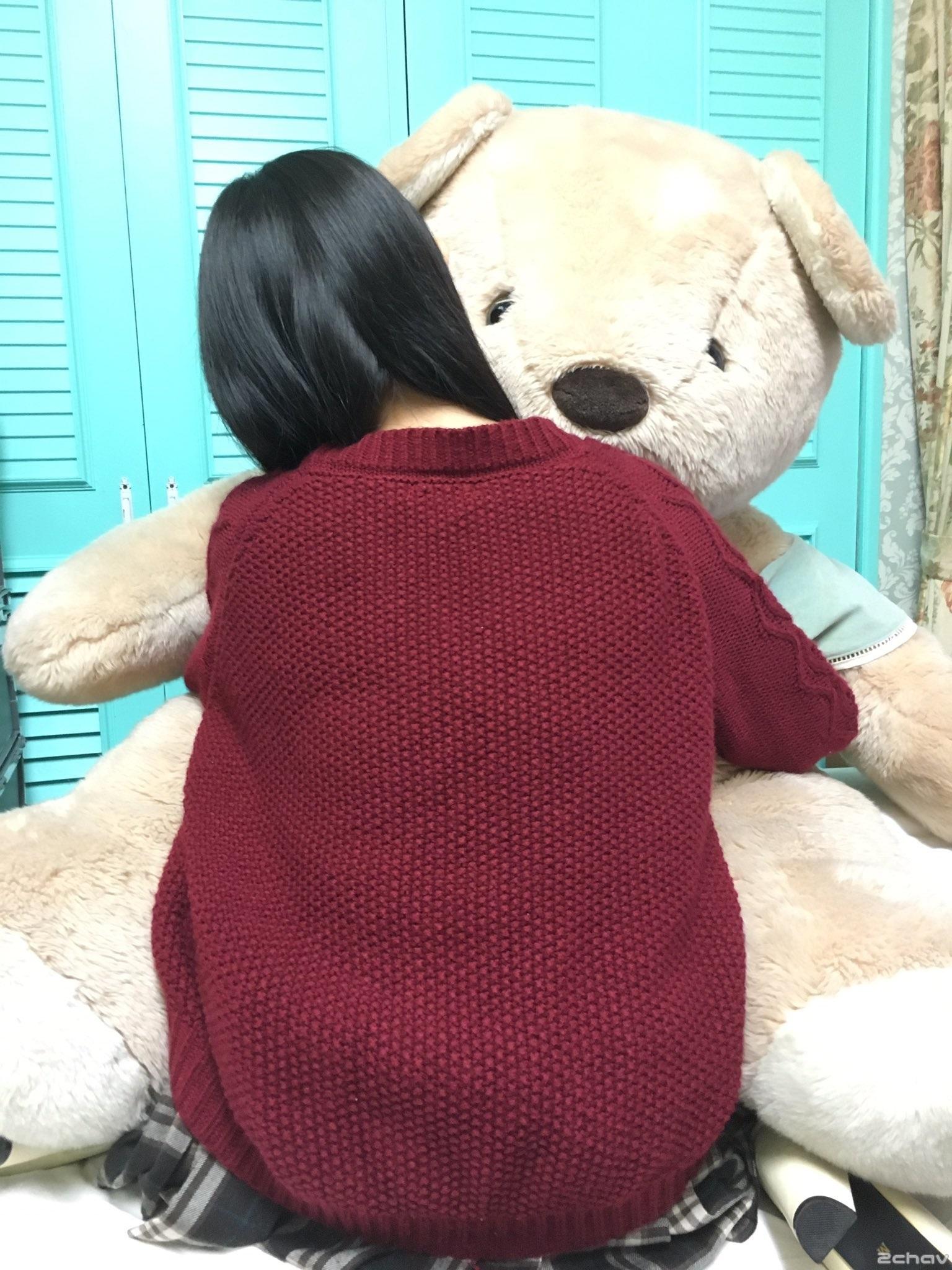 kawaii情報解禁001