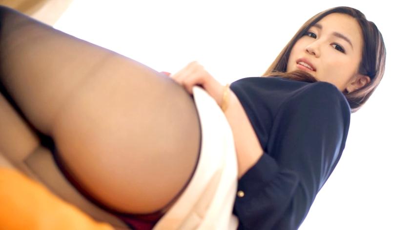 ラグジュTV 581 齋藤真由 25歳 旅館の若女将