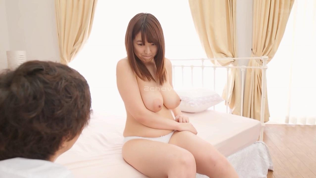 松本菜奈実014
