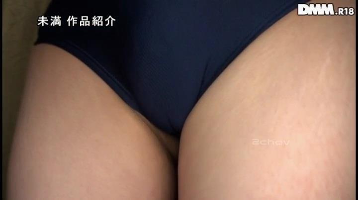 水トさくら.mp4_000036936