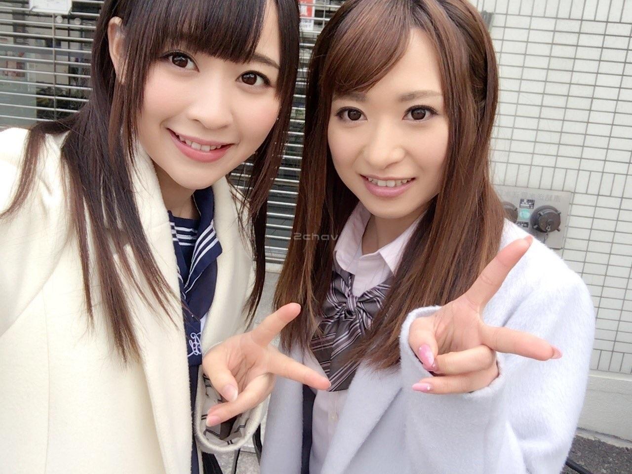 心花ゆら緒川りお003