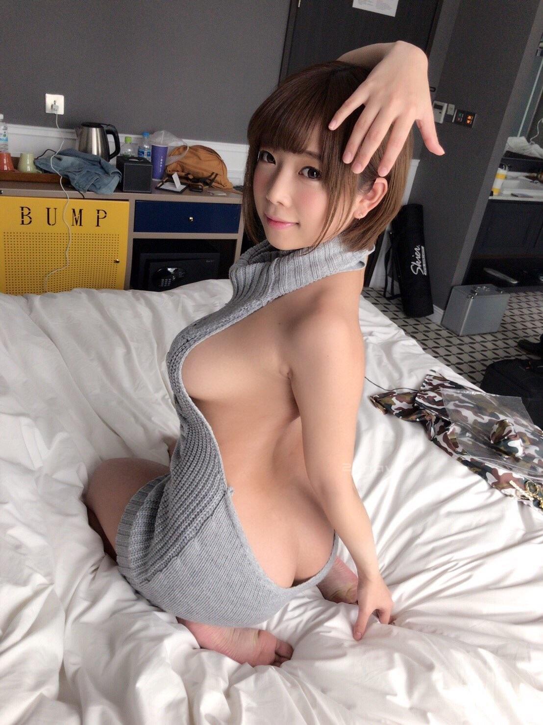 紗倉まな001