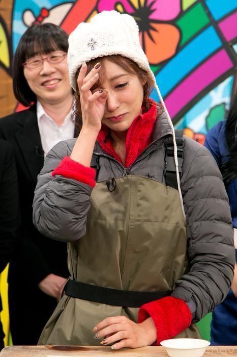 明日花キララ003