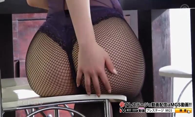 誘惑エロ尻グラマラス005