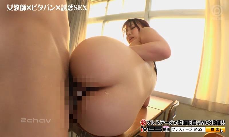 誘惑エロ尻グラマラス019