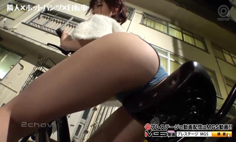 誘惑エロ尻グラマラス026