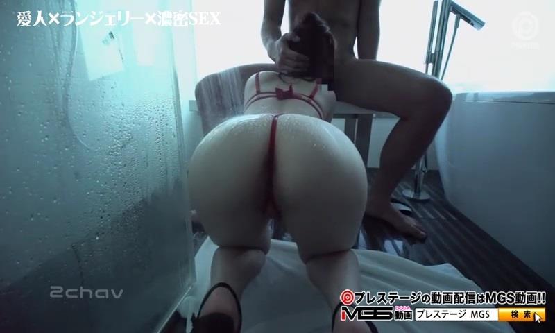 誘惑エロ尻グラマラス029