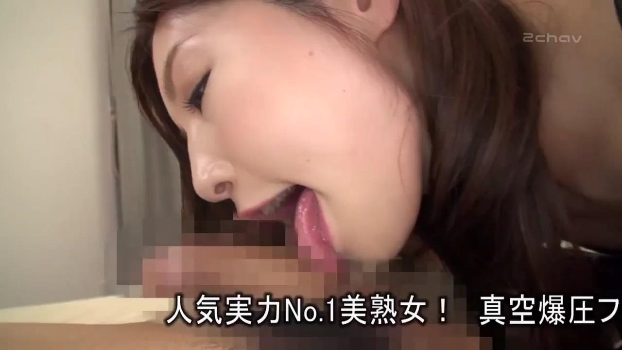 ちんシャブ大好き女.mp4_000012078