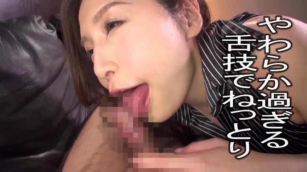 ちんシャブ大好き女.mp4_000089222