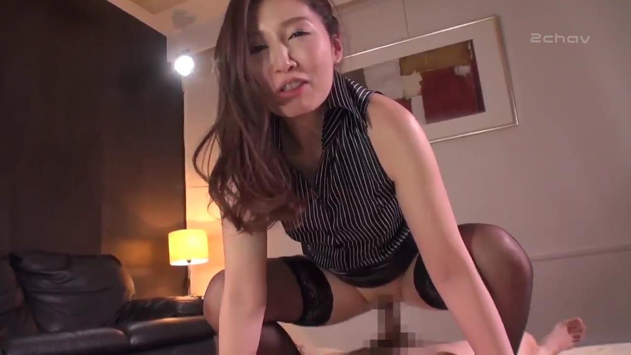 ちんシャブ大好き女.mp4_000104971