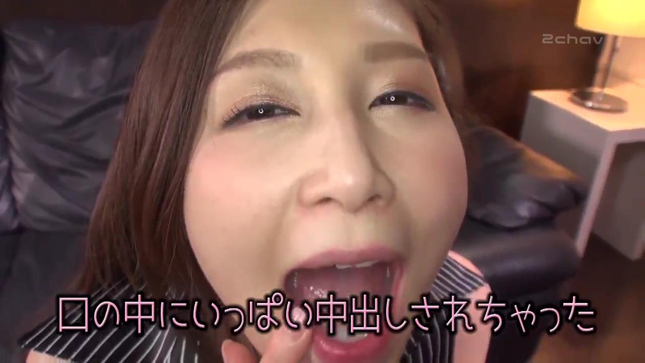 ちんシャブ大好き女.mp4_000125792