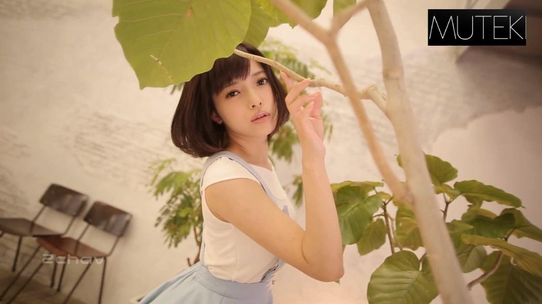 夢川エマ002