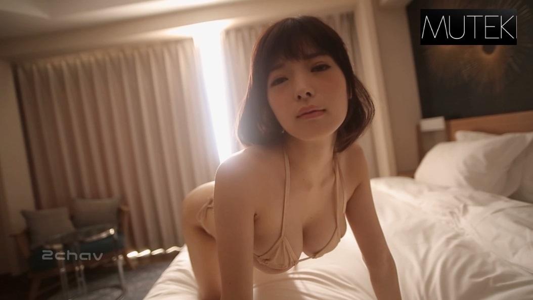 夢川エマ003