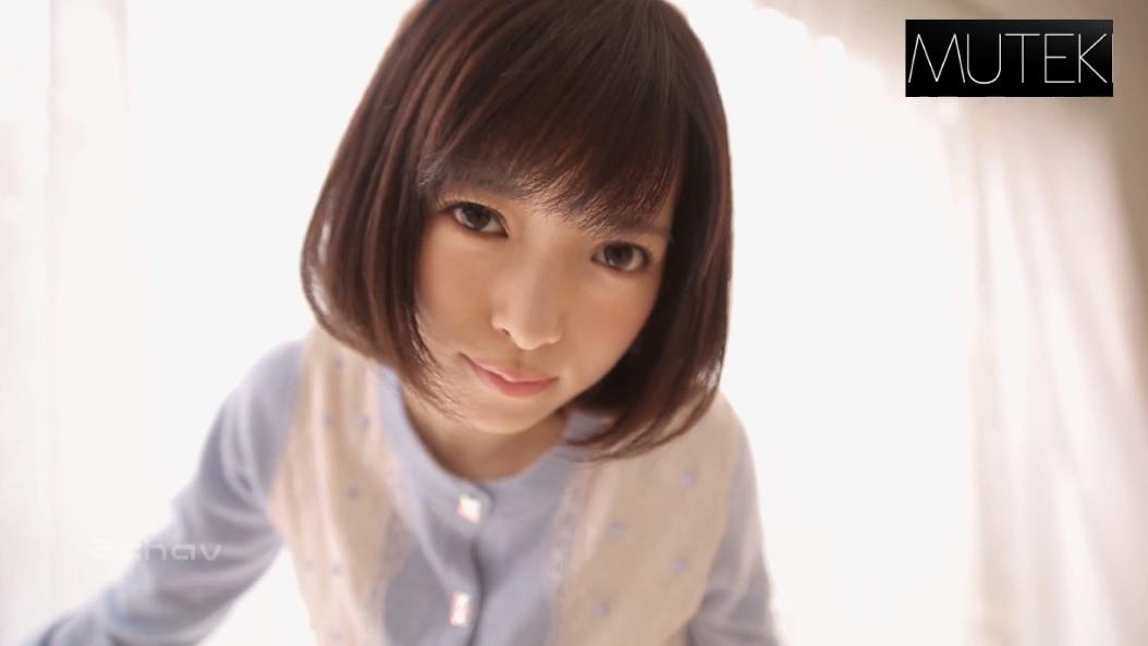 夢川エマ005