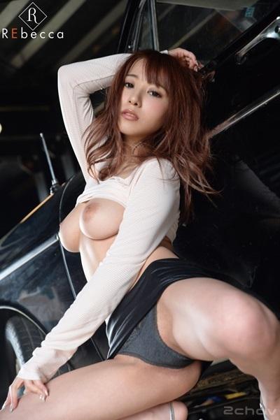 園田みおん007