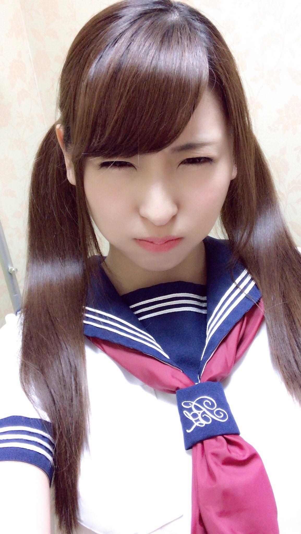 秋山祥子001