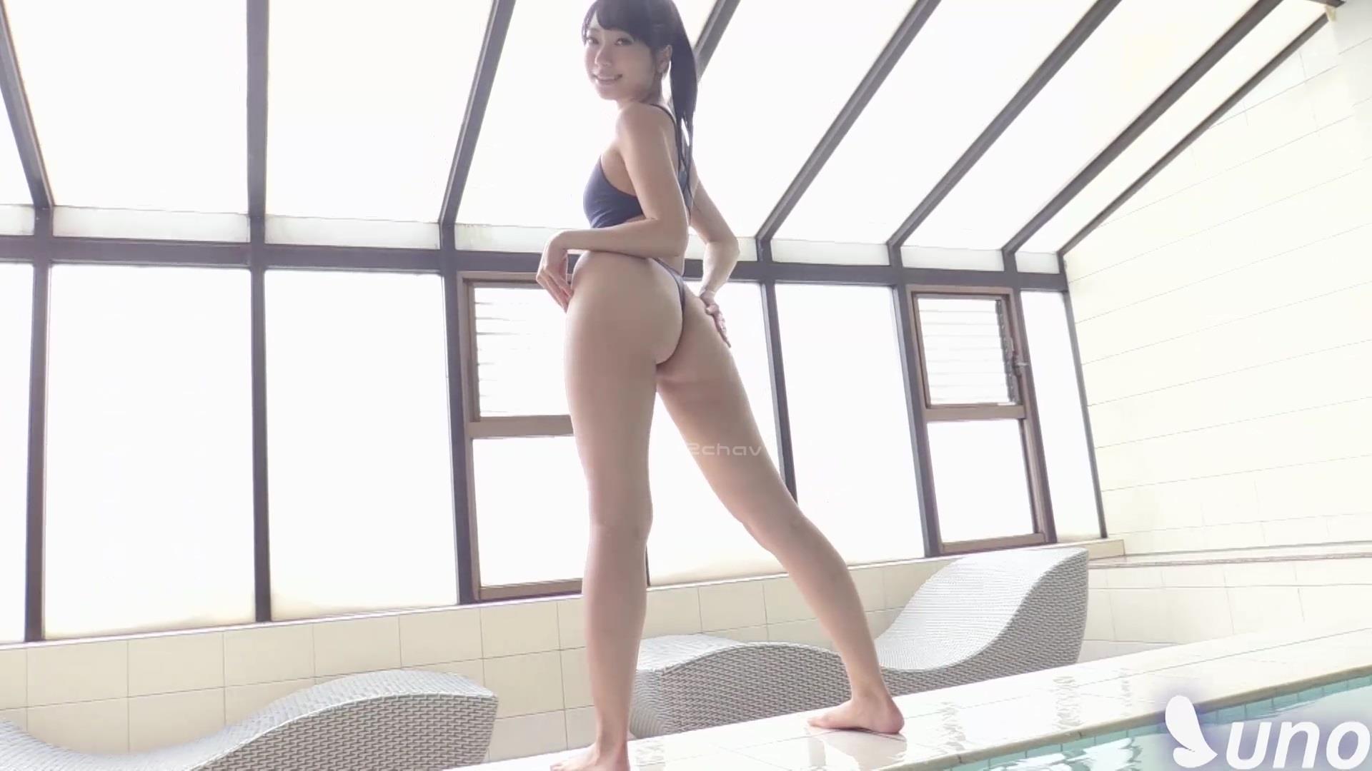 三田羽衣.mp4_000016883