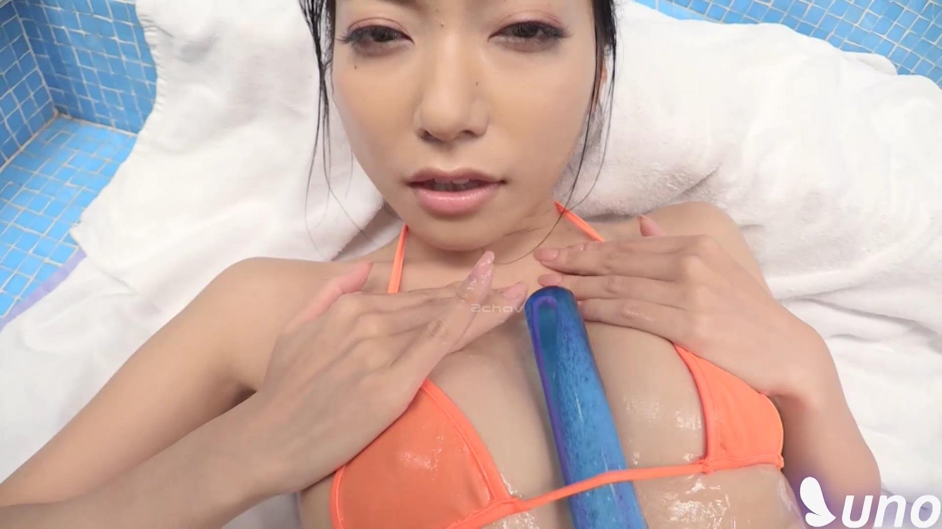 三田羽衣.mp4_000102035
