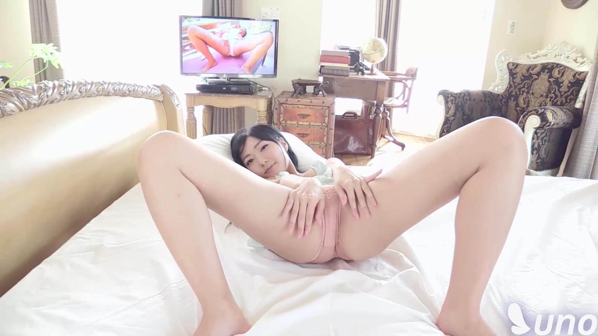 三田羽衣.mp4_000112979