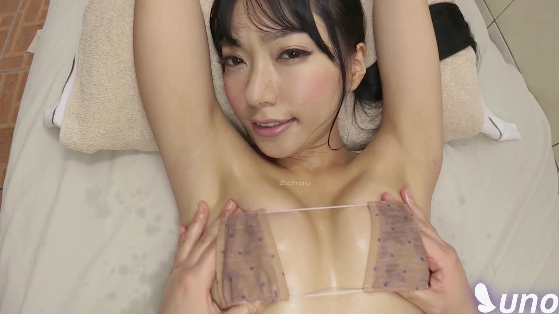 三田羽衣.mp4_000124991