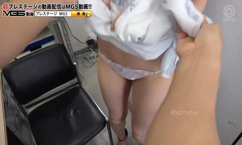 かなめ主観.mp4_000023490