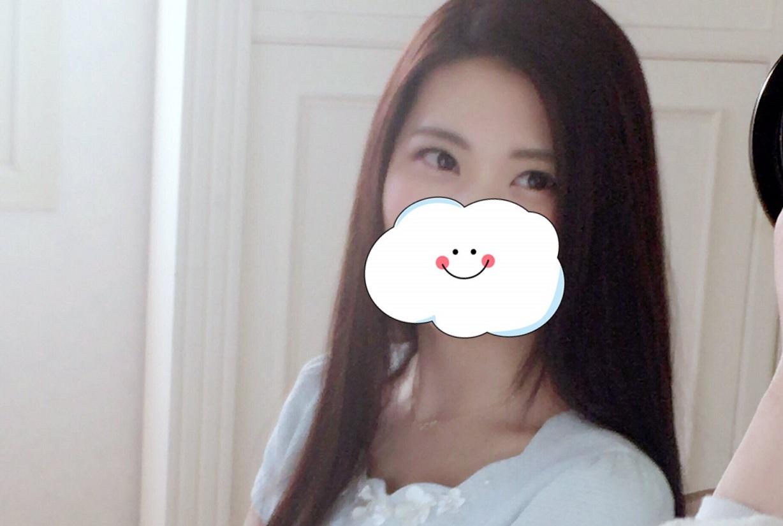 元女子アナ004