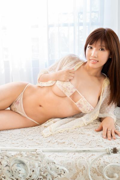 今井メロMUTEKI3
